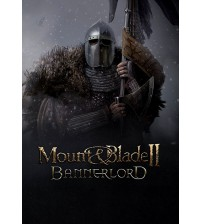 Mount & Blade 2 Early Access