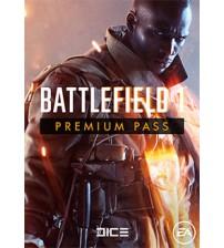 Battlefield 1 Premium