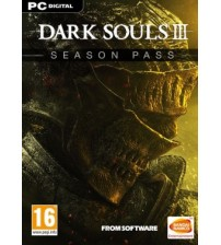 Dark Souls 3: Season Pass