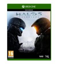 Halo 5: Guardians Digital Standard Edition