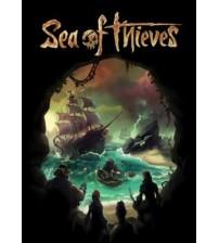 Sea of Thieves Xbox One / Windows 10
